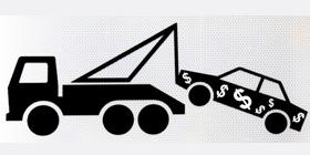 Cash $ 4 Cars